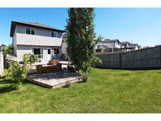 Photo 17: 167 EASTON Road in EDMONTON: Zone 53 House for sale (Edmonton)  : MLS®# E3304367