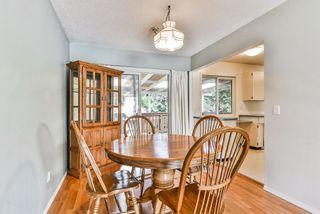 Photo 6: 9420 119 Street in Delta: Annieville House for sale (N. Delta)  : MLS®# R2266549