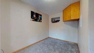 Photo 30: 15915 106A Avenue in Edmonton: Zone 21 House for sale : MLS®# E4251375