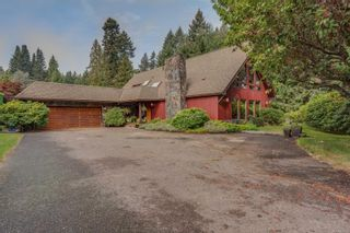 Photo 57: 781 Red Oak Dr in Cobble Hill: ML Cobble Hill House for sale (Malahat & Area)  : MLS®# 856110