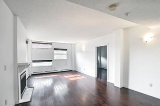 Photo 14: 302 2316 17B Street SW in Calgary: Bankview Apartment for sale : MLS®# A1147214