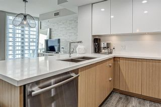 Photo 15: 1301 510 6 Avenue SE in Calgary: Downtown East Village Apartment for sale : MLS®# A1110885