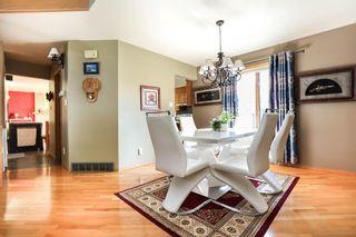 Photo 7: 69 Sammons Crescent in Winnipeg: Charleswood Residential for sale (1G)  : MLS®# 202116723