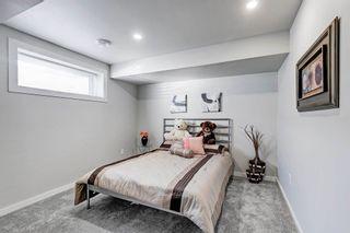 Photo 45: 19623 26 Avenue in Edmonton: Zone 57 House for sale : MLS®# E4246587