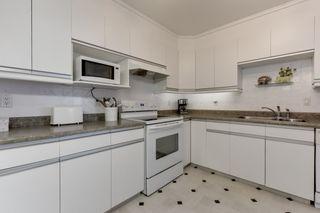 Photo 7: 10636 29 Avenue in Edmonton: Zone 16 Townhouse for sale : MLS®# E4226729
