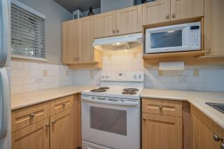 """Photo 11: 26 7179 18TH Avenue in Burnaby: Edmonds BE Townhouse for sale in """"CANFORD CORNER"""" (Burnaby East)  : MLS®# R2539085"""