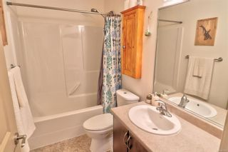 Photo 12: 1083 Fitzgerald Rd in : ML Shawnigan House for sale (Malahat & Area)  : MLS®# 865808