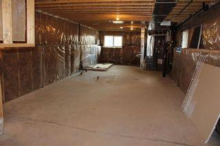 Photo 28: 286 Rutland Street in Winnipeg: St James Residential for sale (5E)  : MLS®# 202124633