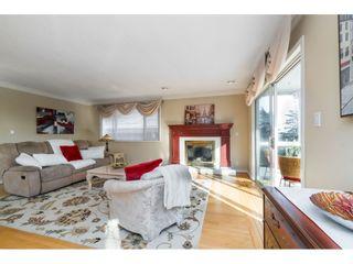 Photo 5: 15721 BUENA VISTA Avenue: White Rock House for sale (South Surrey White Rock)  : MLS®# R2508877