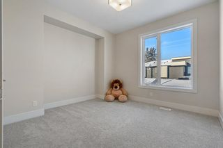 Photo 30: 2803 23A Street NW in Calgary: Banff Trail Detached for sale : MLS®# A1068615
