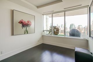 "Photo 26: 1602 1560 HOMER Mews in Vancouver: Yaletown Condo for sale in ""The Erickson"" (Vancouver West)  : MLS®# R2543540"