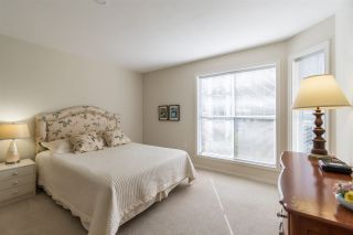 """Photo 14: 204 15290 18 Avenue in Surrey: King George Corridor Condo for sale in """"STRATFORD BY THE PARK"""" (South Surrey White Rock)  : MLS®# R2556862"""