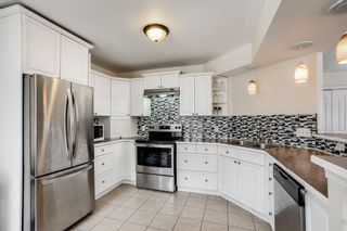 Photo 9: 87 Silver Creek Boulevard NW: Airdrie Detached for sale : MLS®# A1137823