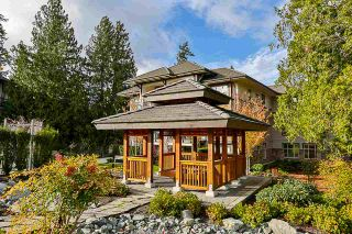 Photo 18: 111 15155 36 AVENUE in Surrey: Morgan Creek Condo for sale (South Surrey White Rock)  : MLS®# R2219976