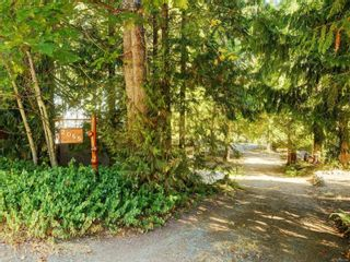 Photo 7: 2055 SWEET GALE Pl in : ML Shawnigan Land for sale (Malahat & Area)  : MLS®# 885366