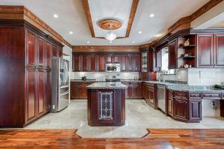 "Photo 5: 11383 162 Street in Surrey: Fraser Heights House for sale in ""Fraser Ridge Estate"" (North Surrey)  : MLS®# R2363717"