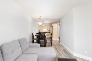 """Photo 11: 211 19774 56 Avenue in Langley: Langley City Condo for sale in """"MADISON STATION"""" : MLS®# R2537898"""