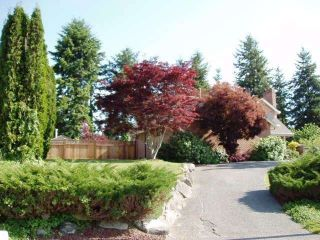 Photo 3: 14133 56A Ave in Surrey: Home for sale