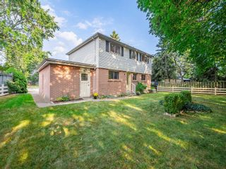 Photo 35: 6 Earswick Dr in Toronto: Guildwood Freehold for sale (Toronto E08)  : MLS®# E5351452