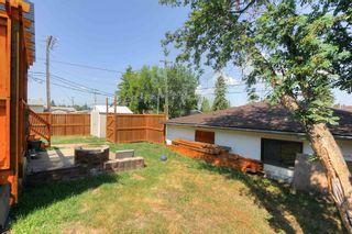 Photo 44: 43 COLLINGWOOD Avenue: Spruce Grove House for sale : MLS®# E4254210