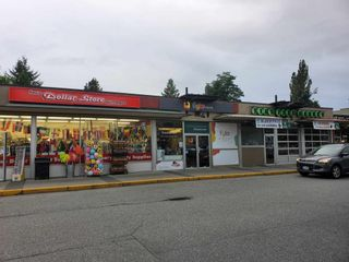Photo 10: 109 1960 COMO LAKE Avenue in Coquitlam: Central Coquitlam Business for sale : MLS®# C8039361