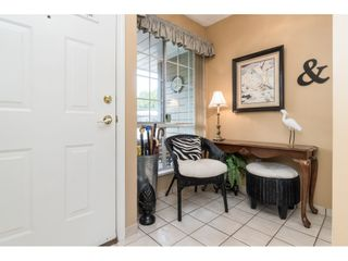 """Photo 4: 133 16275 15 Avenue in Surrey: King George Corridor Townhouse for sale in """"Sunrise Point"""" (South Surrey White Rock)  : MLS®# R2387121"""