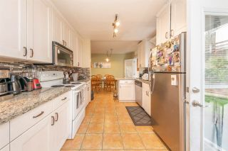 Photo 4: 5655 PATRICK Street in Burnaby: South Slope House for sale (Burnaby South)  : MLS®# R2539543