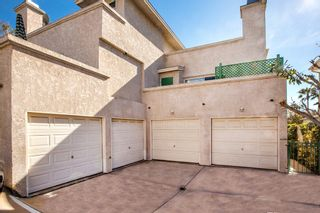 Photo 19: Condo for sale : 2 bedrooms : 1334 Pacific Beach Drive 92109 in San Diego