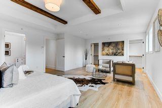 "Photo 25: 24400 112 Avenue in Maple Ridge: Cottonwood MR House for sale in ""Highfield Estates"" : MLS®# R2601931"
