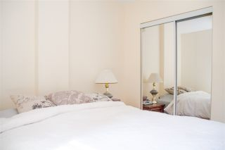 """Photo 5: 418 1330 BURRARD Street in Vancouver: Downtown VW Condo for sale in """"Anchor Point 1"""" (Vancouver West)  : MLS®# R2059401"""