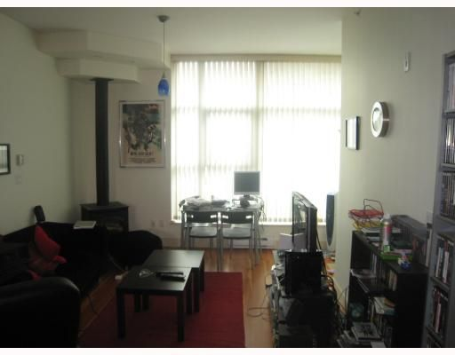 """Photo 4: Photos: 318 8988 HUDSON Street in Vancouver: Marpole Condo for sale in """"RETRO"""" (Vancouver West)  : MLS®# V764473"""