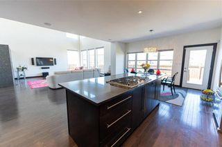 Photo 20: 53 Cypress Ridge in Winnipeg: South Pointe Residential for sale (1R)  : MLS®# 202110578