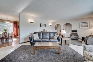 Photo 8: 101 Albany Crescent in Saskatoon: River Heights SA Residential for sale : MLS®# SK848852