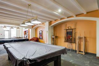 Photo 38: 215 78 McKenney Avenue: St. Albert Condo for sale : MLS®# E4265004