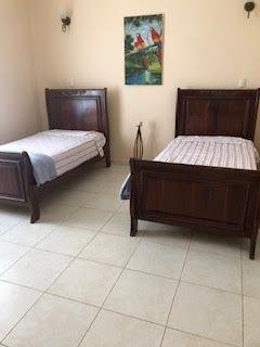 Photo 22: 144 Paraiso Escondido, Honduras: Out of Province_Alberta House for sale : MLS®# E4255080
