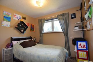 Photo 11: 300 Maple Road East in Nipawin: Residential for sale : MLS®# SK861172