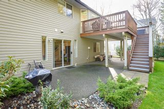 Photo 55: 1015 Kingsley Cres in : CV Comox (Town of) House for sale (Comox Valley)  : MLS®# 863162