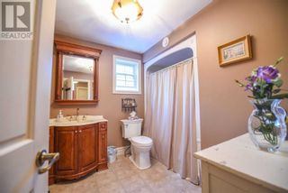 Photo 31: 86 SIMPSON ST in Brighton: House for sale : MLS®# X5269828