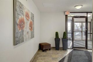 Photo 26: 203 215 14 Avenue SW in Calgary: Beltline Apartment for sale : MLS®# A1092010