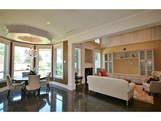 Photo 9: 7520 CHELSEA Road in Richmond: Granville Home for sale ()  : MLS®# V1077681