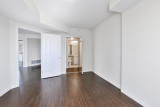 Photo 17: 1405 683 10 Street SW in Calgary: Downtown West End Apartment for sale : MLS®# A1098081