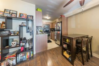 """Photo 6: 104 2228 WELCHER Avenue in Port Coquitlam: Central Pt Coquitlam Condo for sale in """"STATION HILL"""" : MLS®# R2445243"""