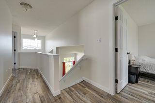 Photo 25: 9109 164 Avenue in Edmonton: Zone 28 House for sale : MLS®# E4246350