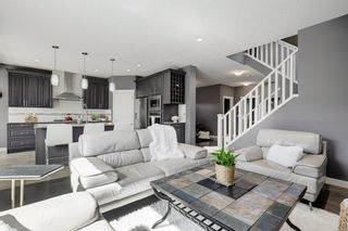 Photo 9: 187 Cranford Green SE in Calgary: Cranston Detached for sale : MLS®# A1092589