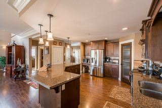 """Photo 12: 11212 236A Street in Maple Ridge: Cottonwood MR House for sale in """"THE POINTE"""" : MLS®# R2141893"""