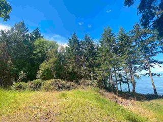 Photo 19: 890 EAGLES REST Lane: Galiano Island Land for sale (Islands-Van. & Gulf)  : MLS®# R2589986