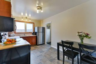 Photo 8: 175 Moore Avenue in Winnipeg: Pulberry Residential for sale (2C)  : MLS®# 202104254