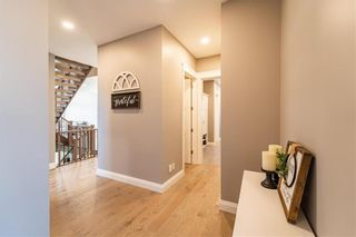 Photo 4: 28 Jordanas Run: East St Paul Residential for sale (3P)  : MLS®# 202109639