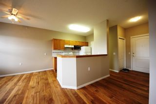 Photo 14: 320 4500 50 Avenue: Olds Apartment for sale : MLS®# A1139856