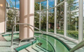 Photo 20: 1704 154 Promenade Dr in : Na Old City Condo for sale (Nanaimo)  : MLS®# 855156